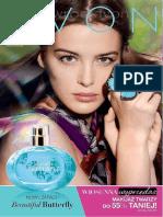 Katalog Avon 05 2015