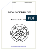 pautas-y-actividades-para-trabajar-la-atencion.pdf