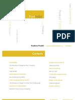 Madhura Phadke Portfolio Updated