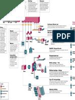 2_PAX_Short_Course_Fibers.pdf