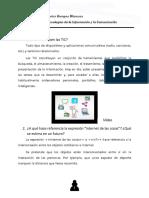 Preguntas 1-30_Javier Burgos_Tema 1