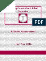 LBIS TOK Essay Guide Nov 2016
