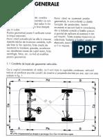 directia.pdf