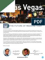 medical-news-winter-2013.pdf