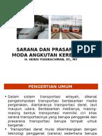 312964737-Sarana-Dan-Prasarana-Moda-Angkutan-Kereta-API.pdf
