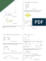 Exercicios-de-Quadrilateros-com-gabarito - 8 ano.pdf