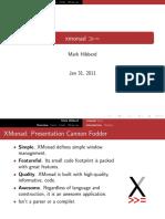 xmonad.pdf