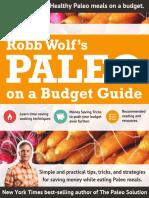 Paleo-Budget-Guide.pdf