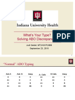 Whats20your20type20abo20discrepancies2015 9-25-15