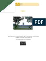 Nota IPHAN Com Relatório de Lúcio Costa