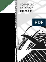 Comércio Internacional - UnB.pdf