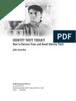 Identity-Theft-Toolkit.pdf
