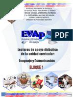 Bloque1-COMUNICACION.doc
