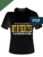 tshirt.pdf