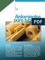 Preformado_de_lana_de_vidrio.pdf