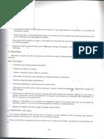 El Proyecto Educativo en E.I. Cajas Rojas 6-2
