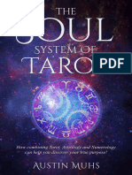 Tarot guide.epub