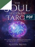 Tarot guide.epub