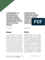 1070-10240-1-PB (1).pdf