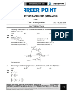 Paper KVPY XII Final Paper _01!11!2015_ Final