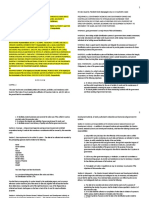Cases Fulltext Consti2