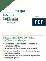Adenomegalias2011.ppt