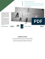 Perspectivas (1).pdf