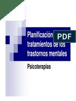 PSICOTERAPIAS_1.pdf