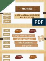 matriks_xii_ipa_sma.pptx