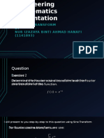 Engineering Mathematics Presentation.pptx