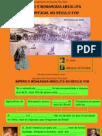 Actividade-Lisboa pombalina.pdf