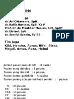 LJ HP 090716 edit # femur + back slab, ICH