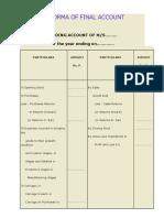434585710Final Accounts Question.docx