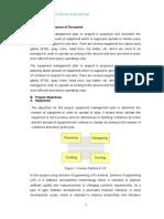 Cocomo Model (Software Engineering)