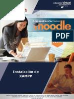 Instalacion de Xammpv2