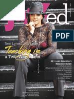 JazzEd 2013 (1)