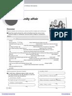 unit 1 a family affair (workbook).pdf