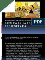 Quimica Inca 2