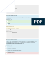 Primer Bloque-metodos Cuantitativos en Psicologia Examen Final