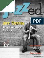JazzEd 2013 (3)