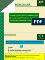 roc-secundaria_resumen.pdf