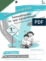 prueba_comunicacion_1er_periodo_c2.pdf