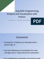 esci386-lesson02-data-types.pdf