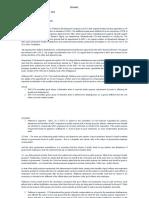 Yap vs. COA (April 2010) - Constitutional Law