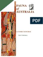 31-fauna-2a-squamata-scincidae.pdf