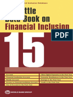 LDB_Financial_Inclusion_2015.pdf