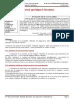 1ère-partie-Chapitre-2-Lapproche-systemique-de-lentreprise-1 (1)
