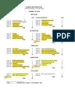 evening_curriculum.pdf