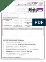 gs_future_forms_-_exercises.pdf