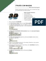 extrusaocomimagens.pdf